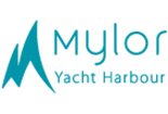 Mylor Yacht Harbour