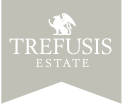 Trefusis Estate